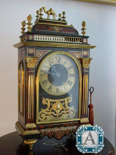 Часы продам каминные туле в ломбард часы