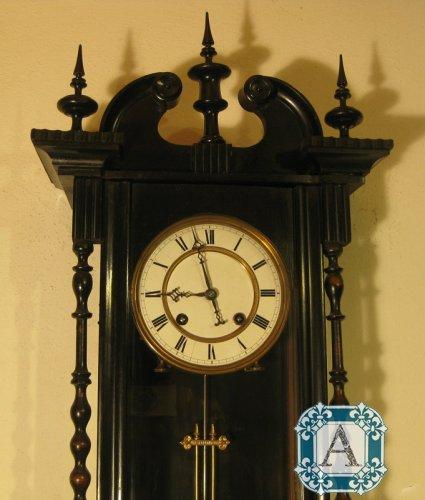 Продать настенные где часы антикварные час автовышка стоимость за