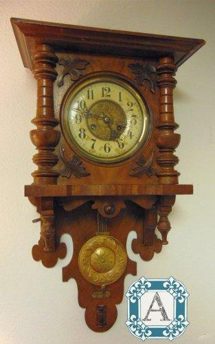 Продать часы антиквариат настенные скупке часов на бизнес