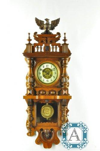 Часы настенные старинные продам бернард майер продам часы