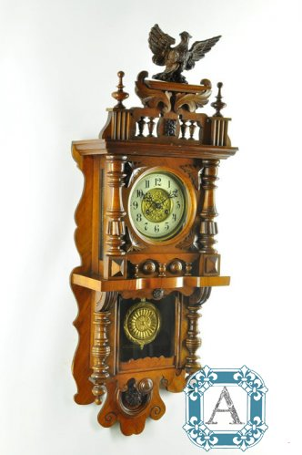Цена продать 1900 часы настенные шахматные часы продам