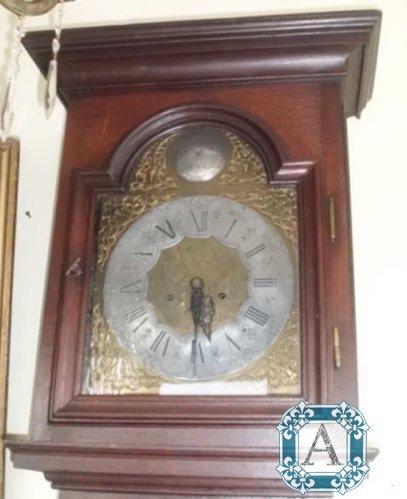 Века продам 18 часы радо стоимость jubile часов