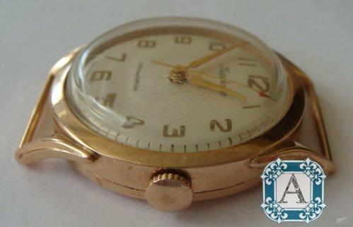 Мужские наручные часы старые продам наручные в бу продать екатеринбурге часы