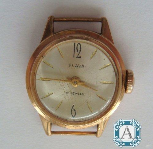 maurice lacroix часы продам