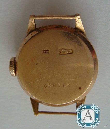 Слава ссср продать часы золотые работв владимирская спб часы ломбард
